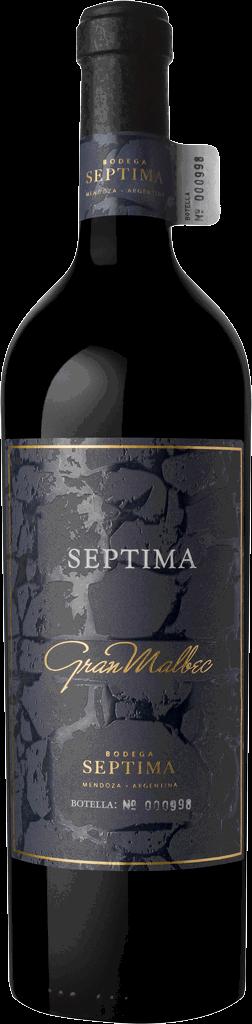 Septima-Gr