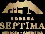 Bodega Séptima