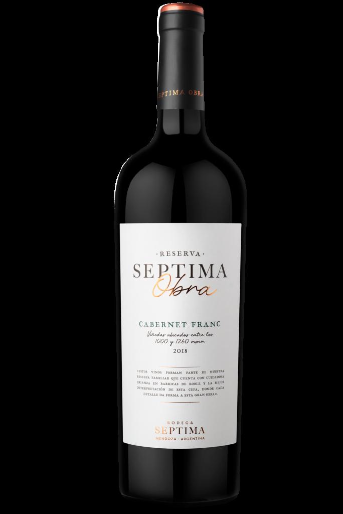 Septima-Obra-Cabernet-Franc