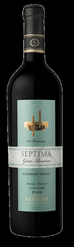 SEPTIMA-10-BARRICAS-Cabernet-Franc