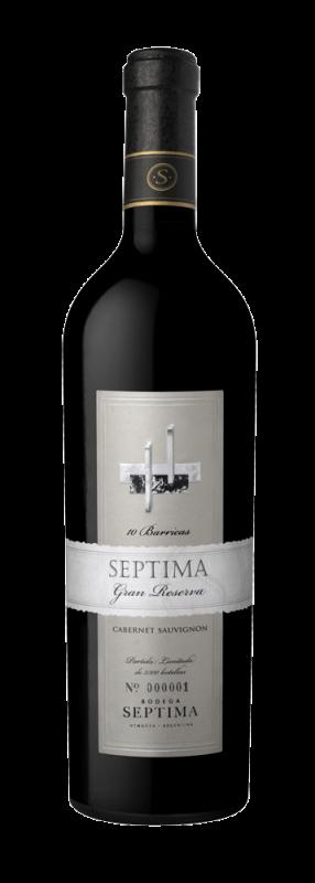 SEPTIMA-10-BARRICAS-Cabernet-Sauvignon-edited