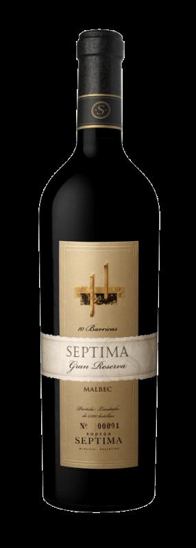 SEPTIMA-10-BARRICAS-Malbec